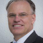 Rechtsanwalt für Wirtschaftsstrafrecht in Berlin Mitte