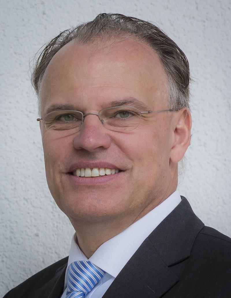 Strafverfahren gegen Geschäftsführer GmbH - Teilnahme der Angeklagten an der Hauptverhandlung