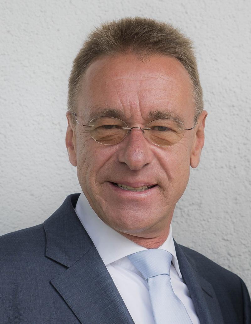 Strafrecht Wirtschaftsstrafrecht Rechtsanwälte Berlin - Teilnahme der Angeklagten an der Hauptverhandlung