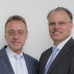 Ermittlungsverfahren wegen Betrug Strafrecht Wirtschaftsstrafrecht Geschäftsführer Unternehmen GmbH Einstellung der Ermittlungen
