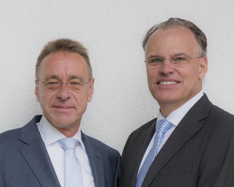 Rechtsanwälte und Strafverteidiger in Ermittlungsverfahren des Wirtschaftsstrafrecht