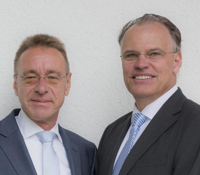 Lebensmittelstrafrecht - Strafrecht - Rechtsanwälte - Berlin