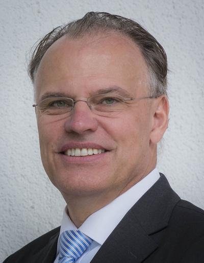 Insolvenzverschleppung Strafrecht Rechtsanwalt Berlin