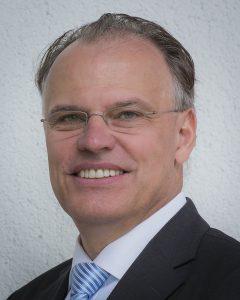 Rechtsanwalt Oliver Marson