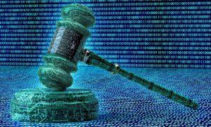 Verarbeitung digitaler Massendaten, Big Data Analyse,,Software Seninare, Rechtsanwälte, Strafrecht, Wirtschaftsstrafrecht, Beweismittel, Massendaten, Ermittlungsverfahren, Gerichtsverfahren